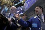 Wall Street : La Bourse de New York finit en très forte baisse