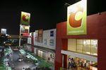 Casino cède des actifs en Thaïlande pour 3,1 milliards d'euros