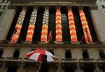 Wall Street : Wall Street se tourne encore vers Janet Yellen