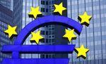 Marché : Le moral des investisseurs en zone euro recule plus que prévu