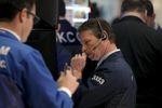 Wall Street : Wall Street termine en nette baisse