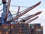Marché : La production industrielle allemande baisse, doutes sur le PIB