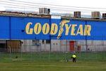 Marché : Goodyear publie des résultats meilleurs qu'anticipé
