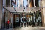 Marché : Baisse des revenus publicitaires de Viacom qui rate le consensus