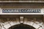 Marché : La Cour des comptes prudente sur le déficit 2016