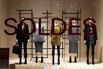 Marché : Les attentats et la météo ont pénalisé le marché de la mode