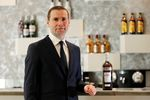 Pernod Ricard accélère au pour son 2e trimestre grâce aux USA