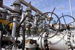 Marché : Le pétrole à un nouveau plus bas de 12 ans à New York