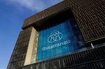 Marché : ThyssenKrupp confirme ses objectifs malgré un trimestre décevant