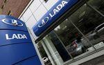 AvtoVAZ va faire appel aux actionnaires pour se financer