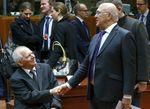 Europe : Les plans de l'UE contre l'évasion fiscale font débat