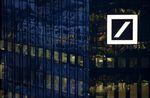Marché : Deutsche Bank lance un plan de rachat d'obligations