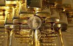 Marché : L'or revient en grâce à la faveur de la chute des Bourses
