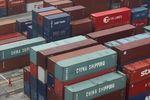 Marché : Baisse plus marquée que prévu des exportations chinoises