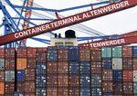 Marché : L'excédent commercial de l'UE enfle en 2015, l'énergie moins chère