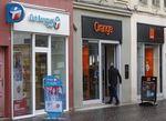 Un accord Orange-Bouygues Telecom pourrait attendre début mars
