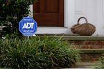 Marché : Apollo Global rachète la société de sécurité ADT