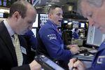 Wall Street : Le Dow Jones gagne 1,36% à la clôture, le Nasdaq prend 2,24%