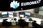 Marché : Euronext vise une stabilité de sa base de coûts en 2016