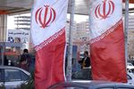 Marché : L'Iran veut retrouver sa production de pétrole d'avant-sanctions
