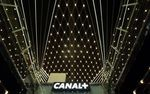 Canal+ signerait un accord d'exclusivité avec beIN Sports