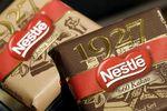 Nestlé prévoit pour 2016 une croissance organique stable