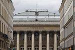 Europe : Les Bourses européennes baissent légèrement en début de séance