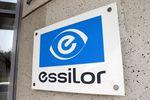 Amélioration des résultats d'Essilor en 2015