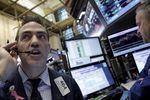 Wall Street : Wall Street à l'affût d'indications sur les taux de la Fed