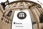 Marché : Swiss Re change de DG, publie un bénéfice 2015 en hausse de 31%