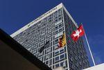 Marché : InterContinental Hotels augmente son bénéfice 2015