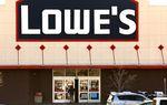 Marché : Lowe's affiche de meilleures ventes que prévu au 4e trimestre