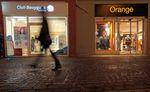 Bouygues vise au moins 10% du capital d'Orange
