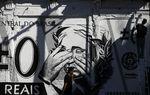 Marché : Moody's ramène à son tour le Brésil en catégorie spéculative