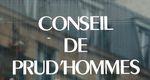 Marché : Le barème d'indemnités prud'homales retiré de la loi Travail