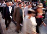 Marché : La confiance des ménages recule à nouveau en mars
