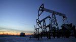 Marché : La production de pétrole russe de mars à un pic de 30 ans
