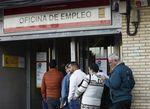 Marché : Le chômage baisse en mars en Espagne après deux mois de hausse