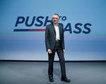 PSA veut accélérer ses ventes tout en restant profitable