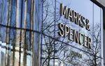 Marché : La baisse des ventes de vêtements de Marks & Spencer ralentit