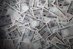 Marché : Le Japon à la peine face à la montée du yen