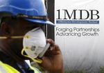 Marché : Le fonds malaisien 1MDB deviendra une coquille vide