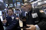 Wall Street : Le Dow Jones gagne 0,2%, le Nasdaq prend 0,05%
