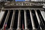 Wall Street : Wall Street ouvre en hausse avant les premiers résultats