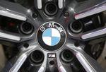 Marché : BMW atteint des ventes record en mars