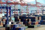 Marché : Les chiffres du commerce chinois de bon augure pour le PIB