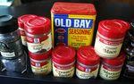 Marché : McCormick renonce à lancer une OPA sur Premier Foods
