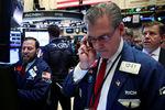 Wall Street : Le Dow Jones gagne 1,05%, le Nasdaq prend 1,54%