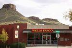 Marché : L'importance systémique de Wells Fargo estimée en hausse