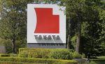 Marché : 85 millions d'airbags Takata pourraient être rappelés aux USA